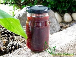 St. John's Wort Tincture Recipe – Benefits and Uses